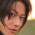 佐藤健がブログを閉鎖した理由とは?ドラマ共演者との恋愛・熱愛がすごい!?