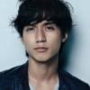 サムライせんせい(ドラマ)1話のあらすじ&ネタバレ!錦戸亮と神木隆之介が主演