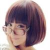 5時から9時まで(ドラマ)で里中由希を演じる女優とは?