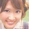 5時から9時までにキャストで紗栄子が出演!演じる毛利まさこについて