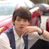 5時から9時までのキャストで古川雄輝が演じる三嶋聡とは?相関図も【画像】