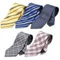 バレンタインにネクタイを片思いの人にプレゼントするのはOKか